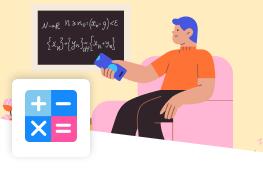 Kurs Matura z matematyki - równania i nierówności