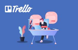 Kurs Organizacja pracy i zarządzanie zadaniami z Trello