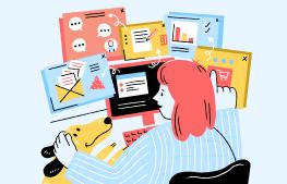 Kurs Produktywny programista - techniki i narzędzia no-code