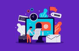 Kurs Skuteczny e-mail marketing od podstaw