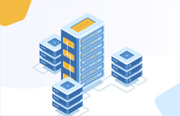 Kurs Microsoft SQL Server - od podstaw