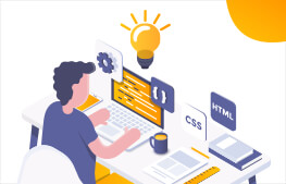 Warsztaty tworzenia stron internetowych