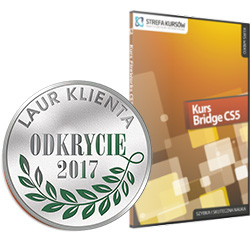 Kurs Adobe Bridge CS5
