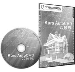 Kurs AutoCAD 2010