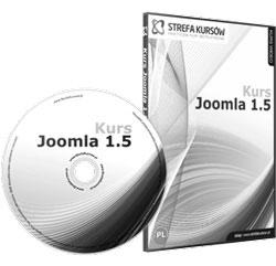 Kurs Joomla! 1.5