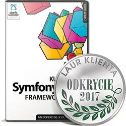 Kurs Symfony2 Framework