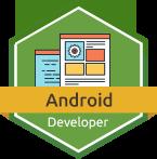 Ścieżka kariery - Android Developer