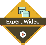 Ścieżka kariery - Ekspert Wideo