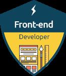 Ścieżka kariery - Front-end Developer