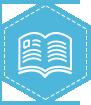Publikacje DTP w InDesign - etap 2