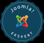 Ścieżka kariery - Joomla Ekspert