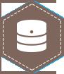 Programowanie bazodanowe - etap 2