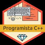 Ścieżka kariery - Programista C++