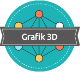 Ścieżka kariery - Projektant 3D