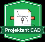 Ścieżka kariery - Projektant CAD