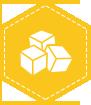 Framework Ruby on Rails - etap 4