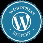Ścieżka kariery - WordPress Ekspert